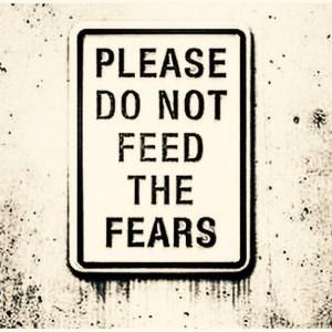 FB-FEARS